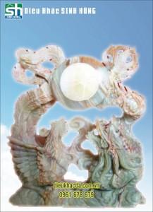 long-lan-quy-phung (13)